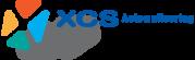 XCS Automatisering Logo